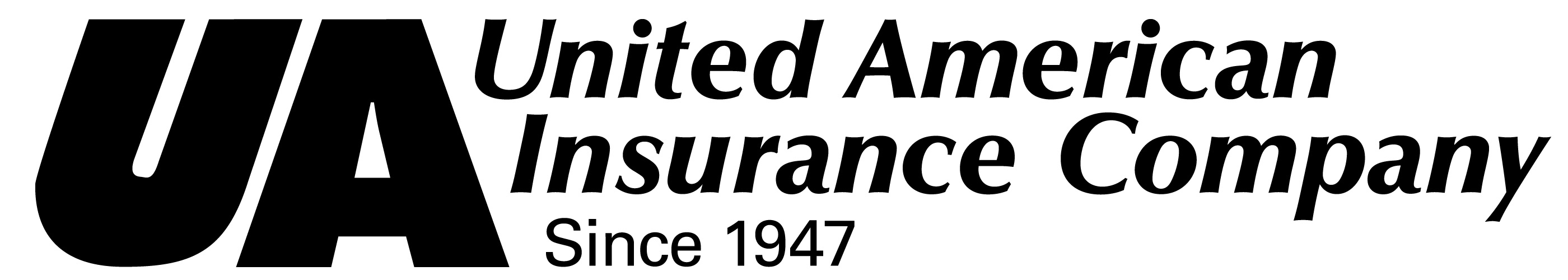 Life Insurance Quote